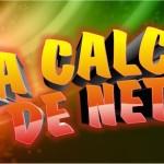 calcaoax2