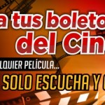 cinemex_generico